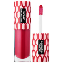 Clinique Pop Splash Lip Gloss CHOOSE VARIOUS SHADES - NO BOX - $13.99+