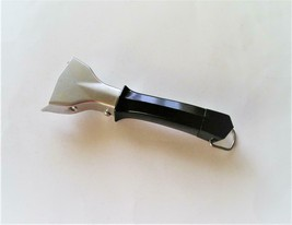 Vintage Corning Ware Detachable Handle with Ring for Casserole Dishes - ... - $5.90
