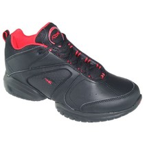 Reebok Shoes Premium Trainer II Mid, 172721 - $109.00