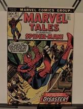 Marvel Tales #41 (Feb 1973, Marvel) - $6.62