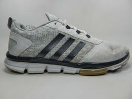 Adidas Speed Trainer 2.0 Größe Us 12 M (D) Eu 46 2/3 Herren Baseball Schuhe