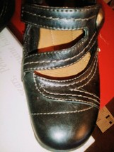 Clark's Agnes Mary Jane Shoes Size 7 - $11.30