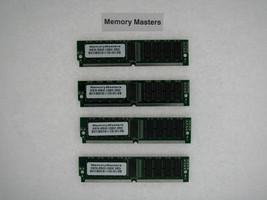 MEM-RSM-128M 128MB  4x32MB memory for Cisco 5000/5500 RSM