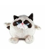 [GANZ] grumpy cat ball # HGC23115 - $29.58