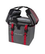 Plano Kayak Soft Crate  PLAB88140 - $58.00