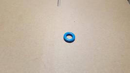 dodge chrysler o anello injector 4897125AA 04275594 04418867 68111715AA ... - $9.39