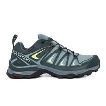 Salomon Shoes X Ultra 3 Gtx W, 400065 - $305.00