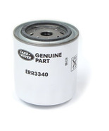 Genuine Oil Filter, Short, For Land Rover Discovery, Range Rover P38, De... - $20.59