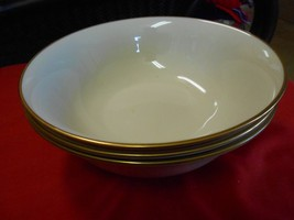 "RARE Magnificent Vintage LENOX  ""For AVONs Very Best PRESIDENT CLUB 1980... - $27.72"