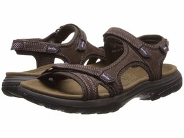 Size 8.5 JAMBU Womens Sandal Shoe! Reg$100 Sale$59.99 LastPairs! - $59.99