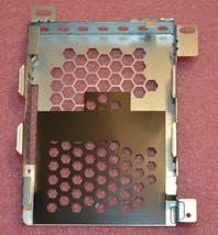 Hard Drive Caddy HP OEM AIO 20-c023w - $13.54