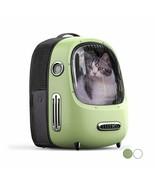 Bag  Petkit Portable Pet Cat Carrier Backpack Space Ventilated Shoulder ... - $157.60