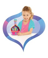 Shimmer and Shine Magic Wishes Jewelry Box - $21.99