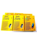OA100 Black & Cyan Color Ink Cartridge Brand New Sealed Expired 11/2008 ... - $8.79