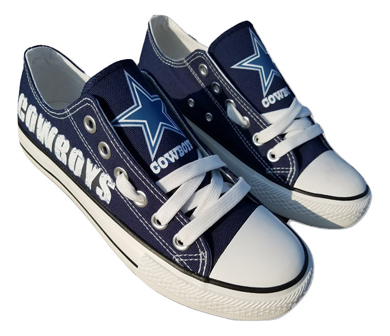 c997db4485f52a cowboys shoes women sneakers mens fashion and 50 similar items. Img  6223060742 1539417933