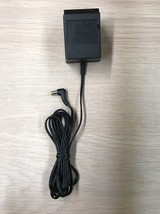 Uniden AD-314 AC Power Supply Adapter Adaptor Charger 9V 350mA               AF4