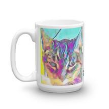 Kitty Cat Mug (Hattrick Novelties) - $11.99+