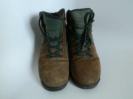 Vintage 1994 Merrell Nova GTX II Gore-Tex Boots Size 9 - $29.99