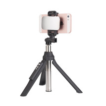 E-books N35 Bluetooth Selfie Stick with Tripod Stand and Remote for Smar... - €18,51 EUR