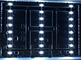 LG EAV63992901 SSC_TRIDENT_55UK63 LED Backlight Strips for 55UK6090PUA B... - $44.54