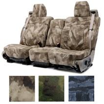 Coverking SKANDA A-TACS Tailored Seat Covers for Honda Ridgeline - $237.40+