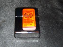 Three Vintage Lighters AA19-1675 image 3