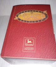 ENESCO 1997 Beep Me Up Santa (Beeper)Treasury Editions CHRISTMAS ORNAMENT - $9.65
