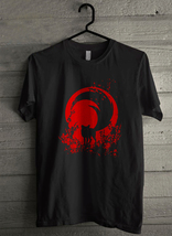 Red Tail - Custom Men's T-Shirt (1856) - $19.13+