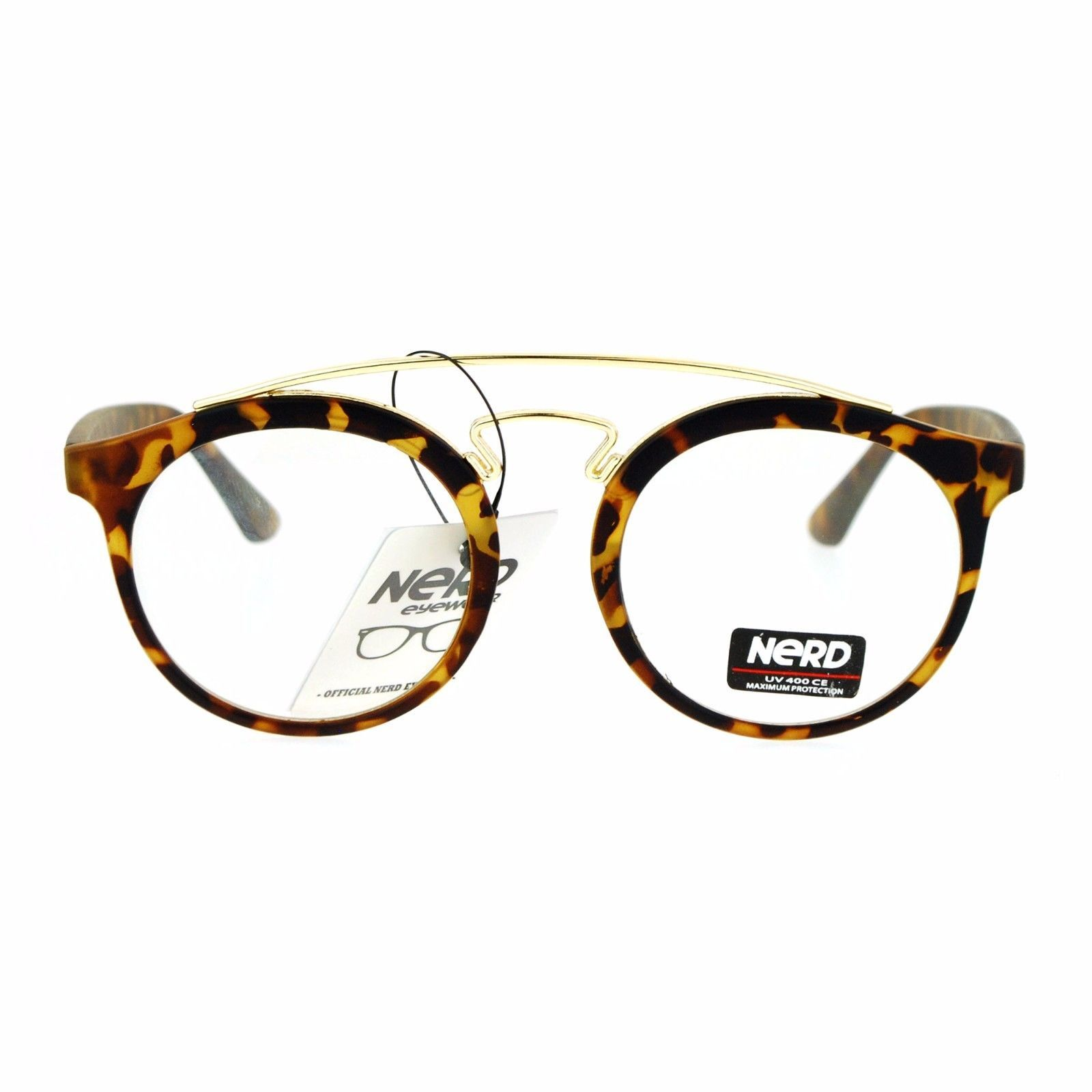 Ladies Glasses Clear Bifocals   David Simchi-Levi 763c06ee01