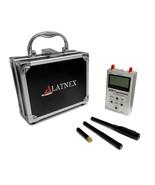 RF Explorer Spectrum Analyzer 6G Combo with Aluminum Carrying Case & Pro... - $328.50