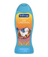 Softsoap Moisturizing Liquid Body Wash, Rio Carnival, Limited Edition, 2... - $8.95