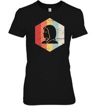 Retro Astrological Sign   Virgo T Shirt - $19.99+