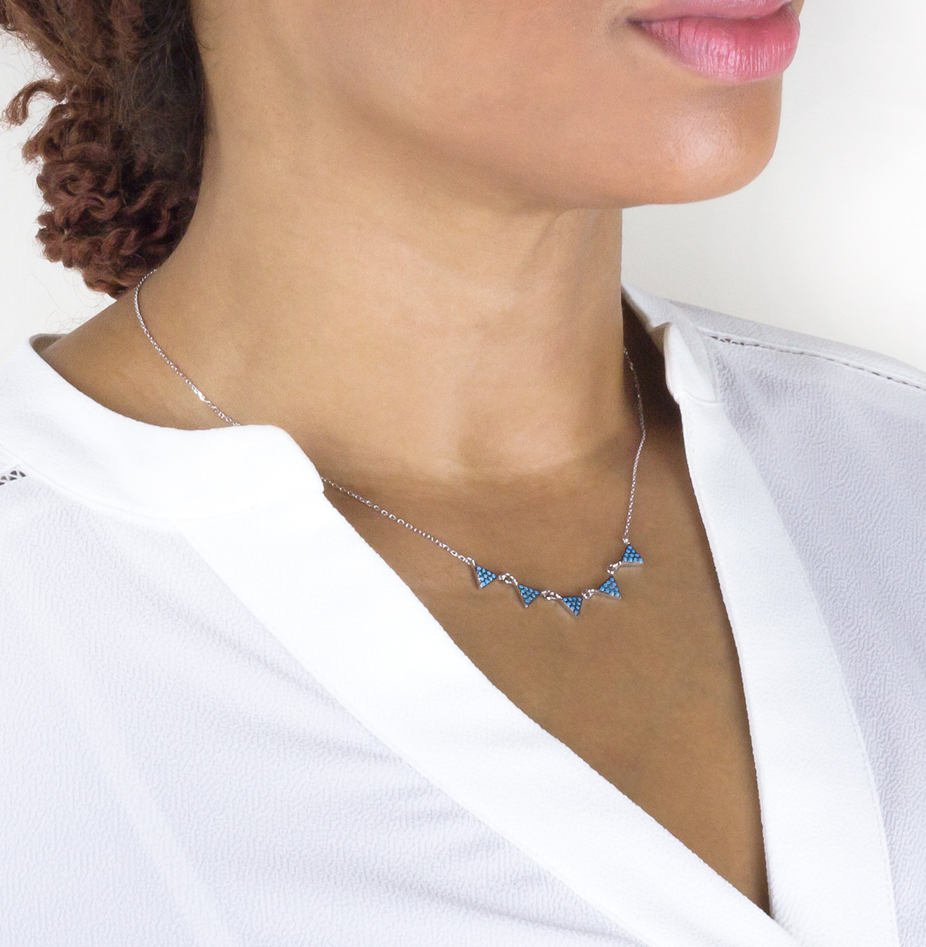 Lavune necklaces 100096 3