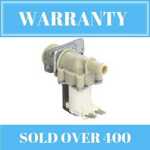 New Replacement Hot Water Valve For LG 5220FR2006H AP4441935 PS3527427 PS3527427 - $12.86