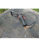 CRAFTSMAN Weedwacker Model #358.795320 String Trimmer - Throttle,Handle ... - $18.69