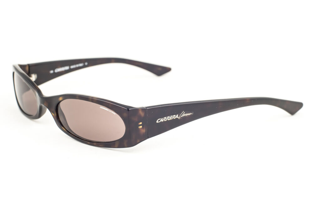 Primary image for Carrera Funny Time Havana / Brown Sunglasses 8AF