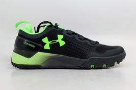 Armour Under SZ TR Stealth Green 7 Grey Charged 1275331 Low Ultimate Hyper 008 4AWdA