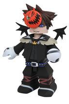 DIAMOND SELECT TOYS MAY182298 Select Toys Kingdom Hearts: Halloween Town... - $8.08