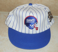 NFL New York Giants Taz Vtg Drew Pearson Toddler/Youth Painters Cap - $12.50