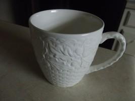 Mikasa Woodland mug 6 available - $3.91