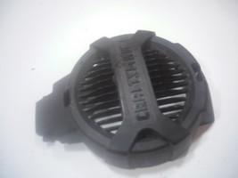 MTD Craftsman blower door 753-05015 731-05212 - $14.95