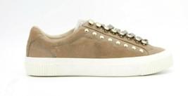 DIESEL S-Mustave LC W Womens Casual Sneakers Mushroom Size US 7.5 - $90.08