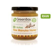 Green Bay RAW Manuka Honey 10+ NPA 227g - $81.92