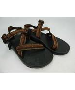 Chaco Society/ Cloud Sz 9 M EU 42 Herren Klassisch Riemchen Sport Sandal... - $78.94