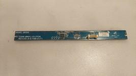 * Samsung PN50B550T2F  T-Con Board BN96-10753B - $12.50