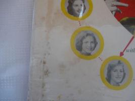 Emil Hahn L'Amour RARE Buckeye L1560 B2 Stereo SEALED Vinyl Record LP Cornball image 4