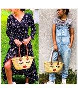 Women's handbag , handbag  - $170.00
