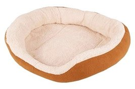 Soft Warmly Washable Pet Bed/ Mats Cat/ Dog House Bed M- 01 - $20.66