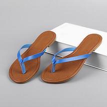Flops New Flip Fashion New Comfortable Beach Women Women Summer 2018 Slippers 5vAnxAgO