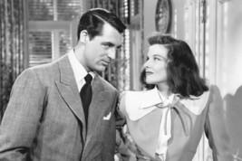 Cary Grant Katharine Hepburn Holiday 18x24 Poster - $23.99